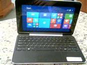DELL Tablet XPS 10